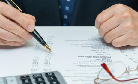 Május vége: társasági adó!