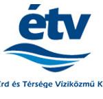 etv_logo_havaria