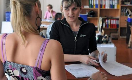 Már lehet jelentkezni nyári diákmunkára