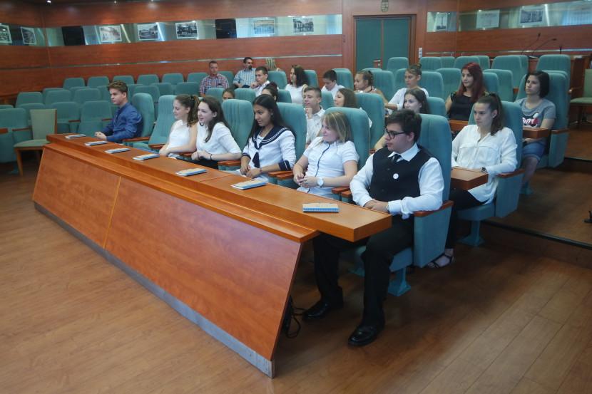 IFÖ: már a szeptemberre készülnek a jelöltek