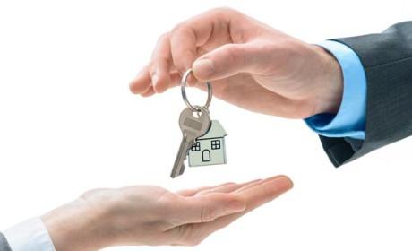 Egyre többen tudnak jobb otthonba költözni