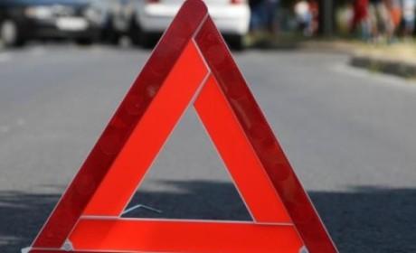 Baleset miatt volt torlódás az M7-esen Tárnoknál