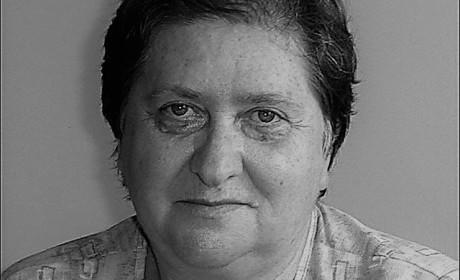 Elhunyt a Gólyahír Egyesület elnöke