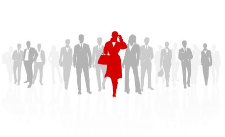 Női közéleti vezetőképzés indul