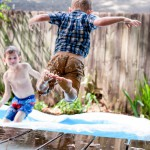 water-people-play-kid-jump-child-104005-pxhere.com
