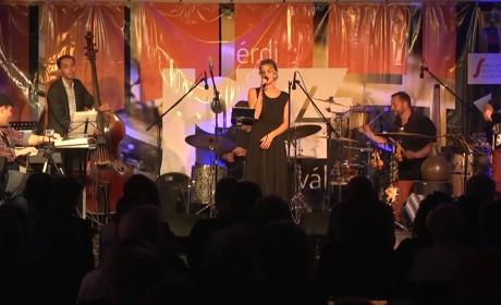 Támogatókat keresnek az Érdi Jazz Klub beindításához