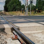 rail_system_vasuti_utatjaro