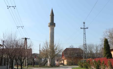 Fórum a Minaret fejlesztéséről