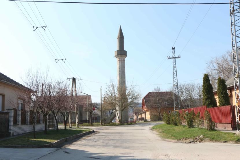 Lakossági fórum a Minaret környékének rendezéséről