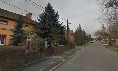 Rendeződhetnek a Fácán közi lakótelep tulajdonviszonyai