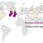 HU_Hungarian_fb_WPD