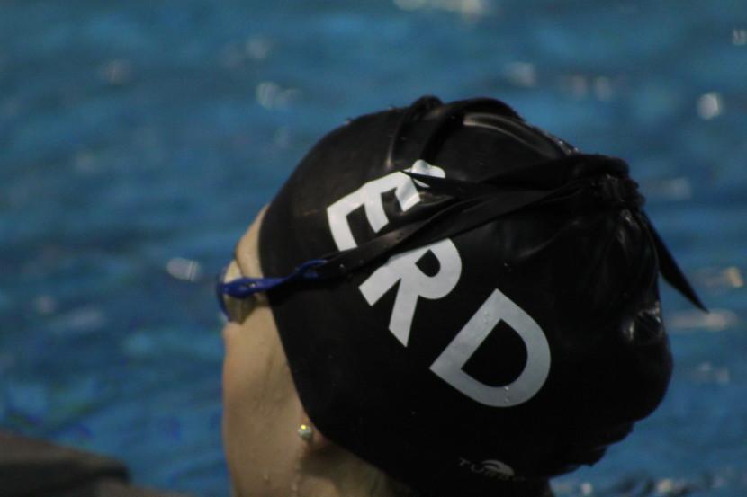 Úszás: a hatodik legjobbak