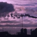 IPCC jelentes_181027