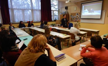Osztályfőnöki órák újragondolva és a tanulás tanítása