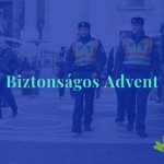 advent_police_2