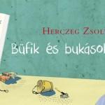 herczeg zsolt bufik es bukasok_181204